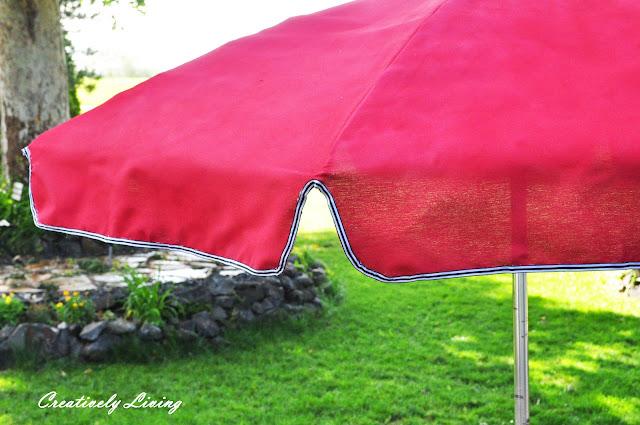 Umbrella+5.jpg