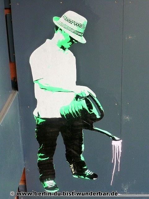 berlin, streetart, graffiti, kunst, stadt, artist, strassenkunst, murals, werk, kunstler, art, tona