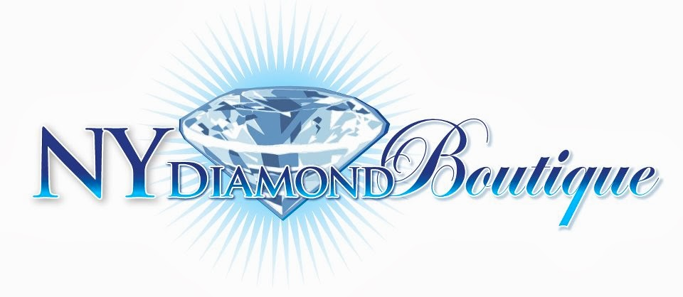 www.nydiamondboutique.com