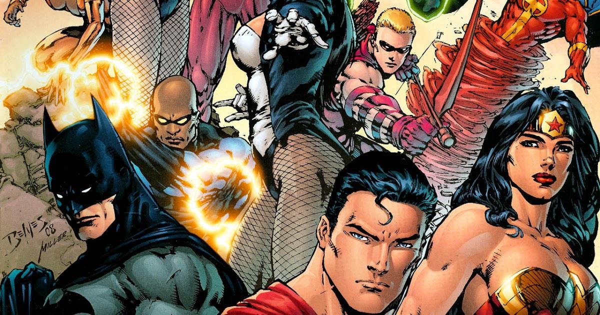 Image result for comics gratis marvel españa