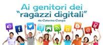 Ragazzi Digitali