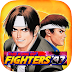 DOWNLOAD THE KING OF FIGHTERS 97 APK FOR FREE