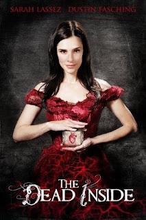 Ver online:The Dead Inside (2011)