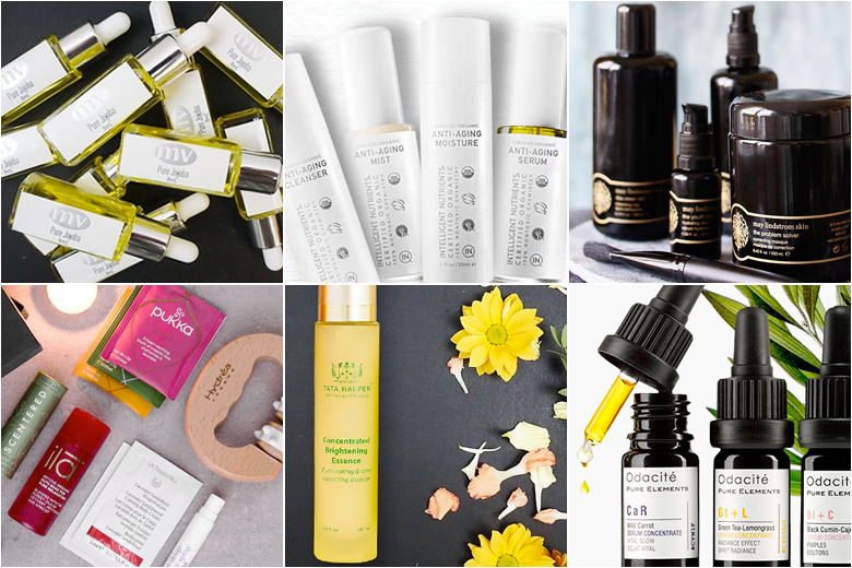The Latest Beauty Launches & Offers.