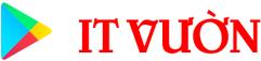 Tiện ích Blog 123 - Blog Download Và Chia Sẻ Game Phần Mềm Thủ Thuật Hay