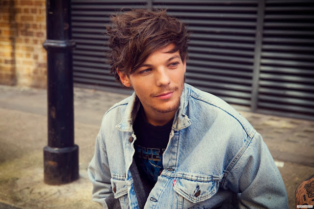 one direction,1d, louis tomlinson,  midnight memories, photoshoot, servizio fotografico, beautiful photo of louis, bella foto di louis