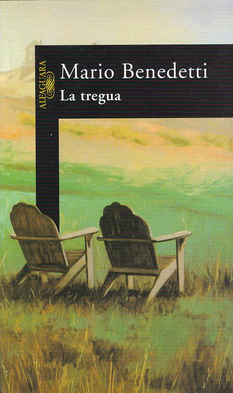 la tregua - photo #8