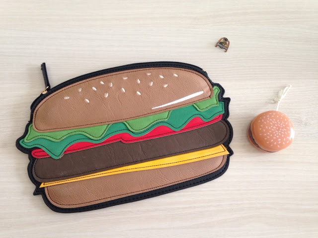 yoyo-burger-hamburger-pochette-burger