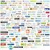 31 macam jejaring social