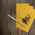 Miau Design - Branding