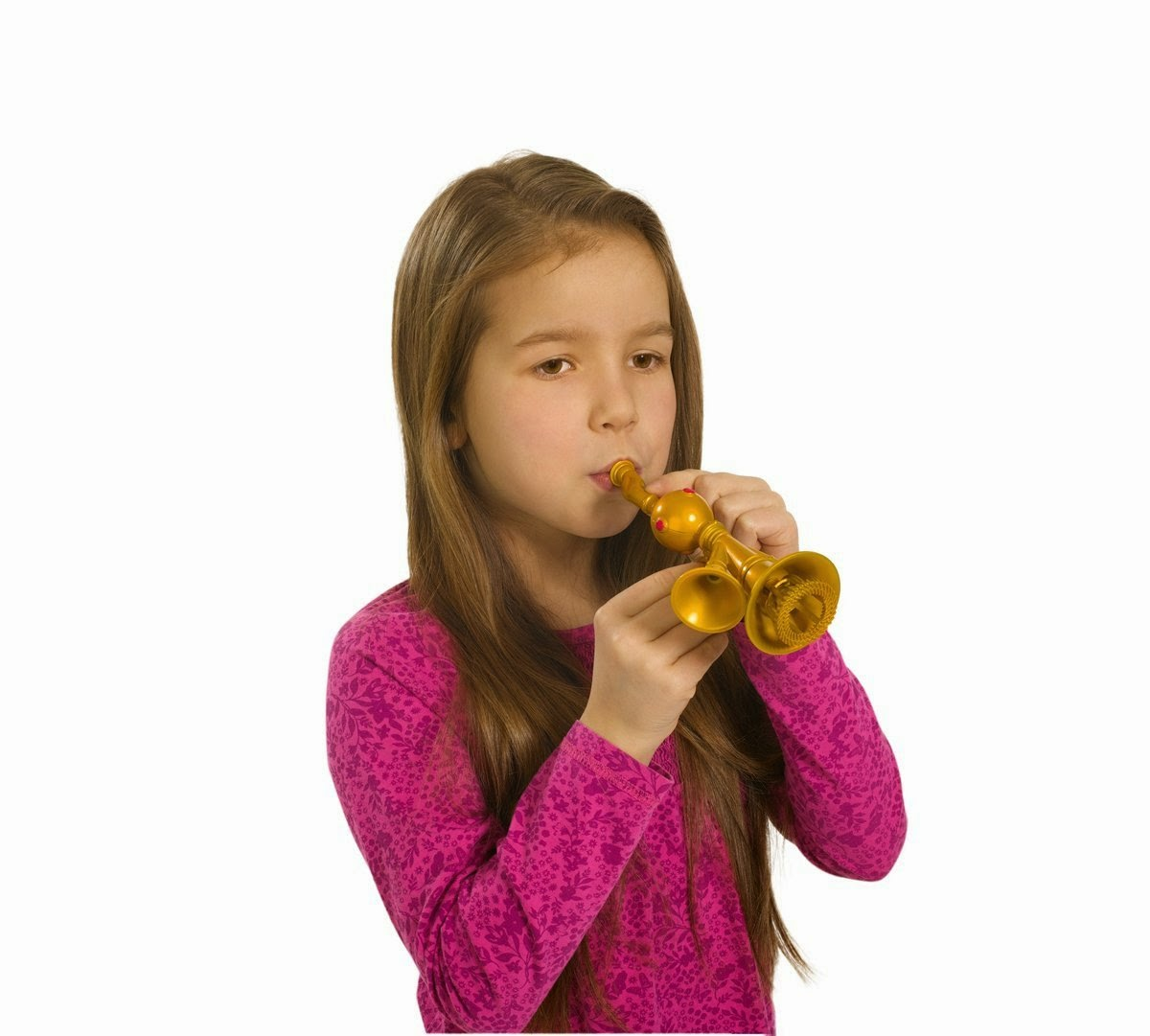 TOYS - Trompeta del fauno Phuddle - Pompas de Jabón : Mia And Me  Juguete oficial | Bubble Trumptus | Simba | A partir de 3 años