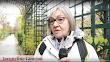 Balade-Santé reportage vidéo de NotreTemps