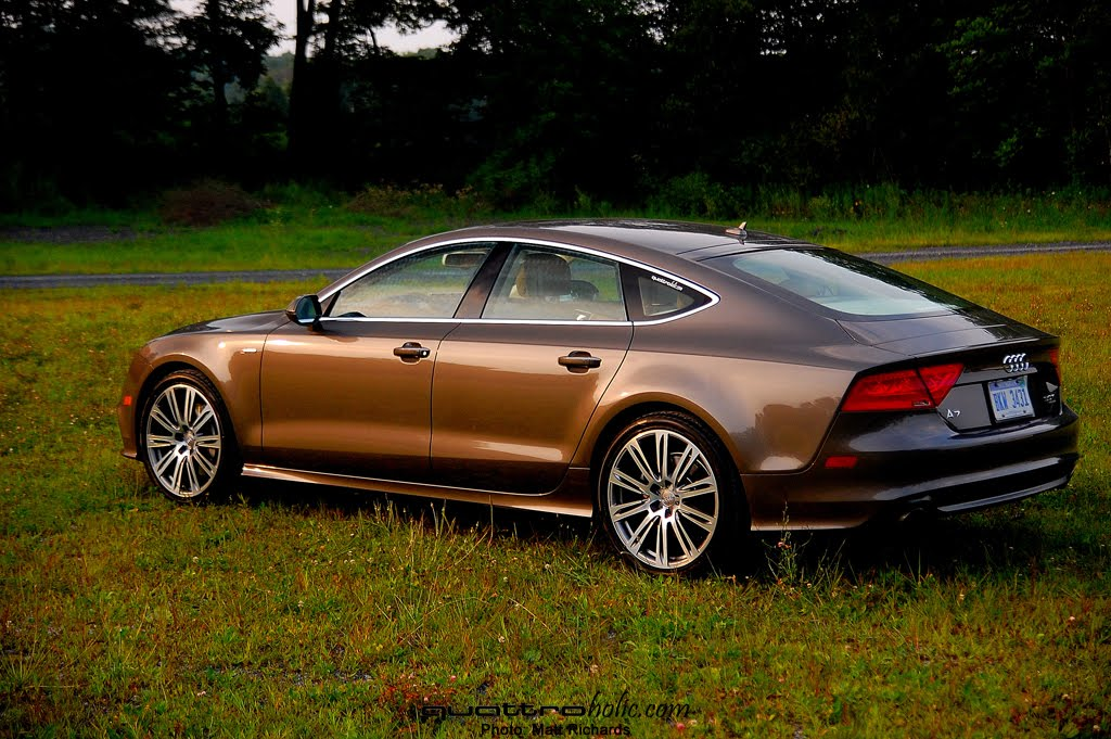 image full motorinfo a high org on audi quality pictures size