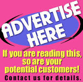 YOUR ADS CAN GO HERE, CLICK TO LEARN HOW