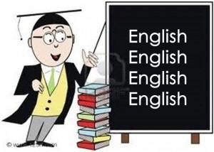 Strategi Belajar Bahasa Inggris