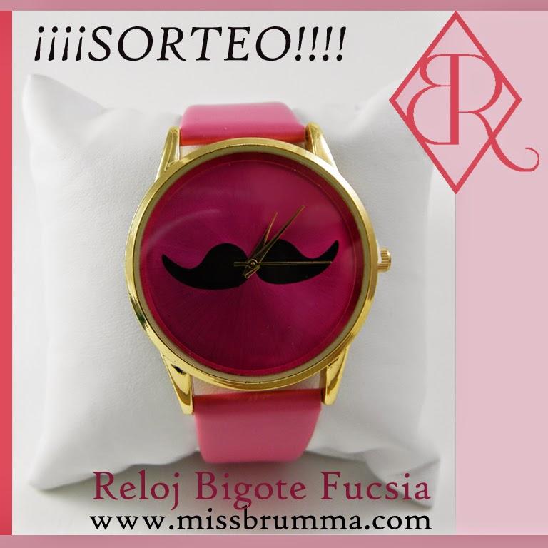 http://www.missbrumma.com/#!product/prd1/1708580355/bigote-fucsia