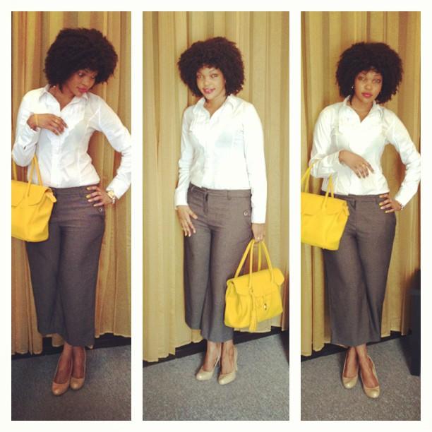 Picha kwa hisani ya mvuto kwanza blog