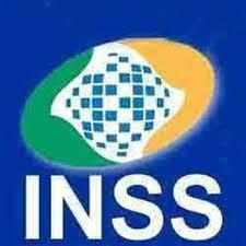 INSS divulga edital de concurso público