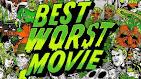 Le classifiche dei peggiori film e serie tv
