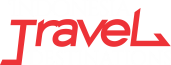 Indonesia Travel Destinations