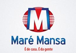 LOJA MARÉ MANSA