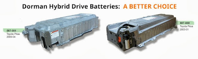 replacing your toyota prius or honda civic hybrid battery pack on a budget. Black Bedroom Furniture Sets. Home Design Ideas