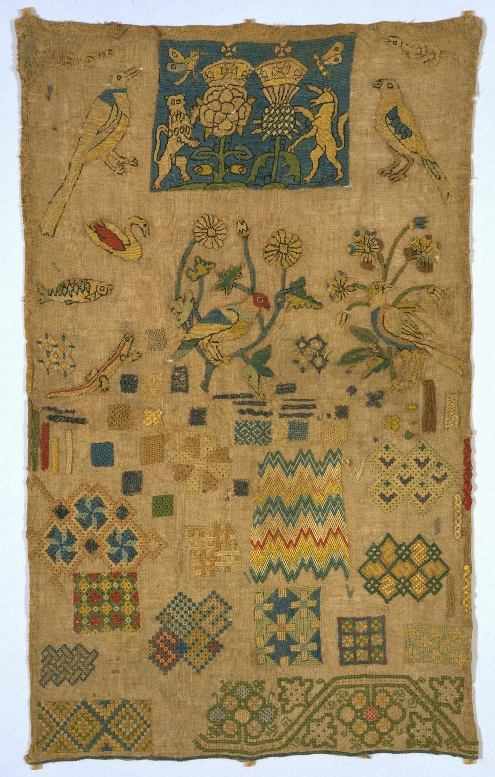 схемы для вышивки крестом египетская тематика