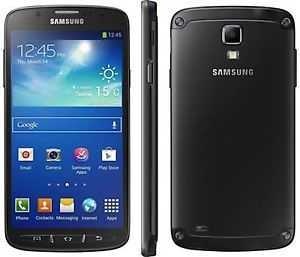 AT & T Samsung Galaxy S4 SGH-I537