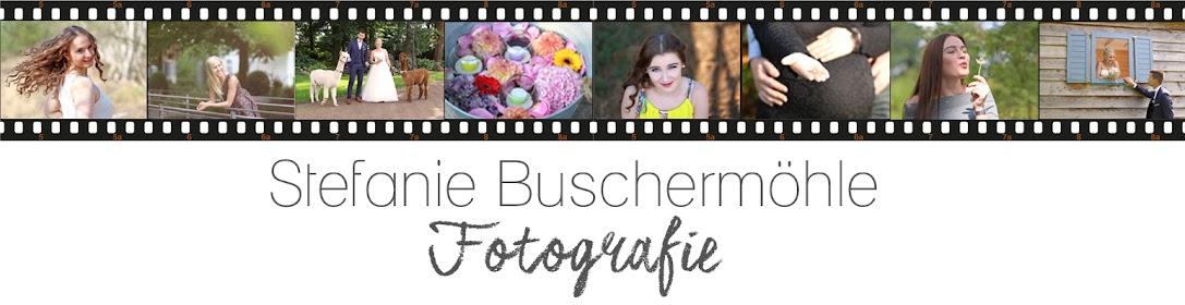 Stefanie Buschermöhle ~ Fotografie