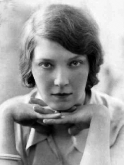 jean rhys short story illusion pdf