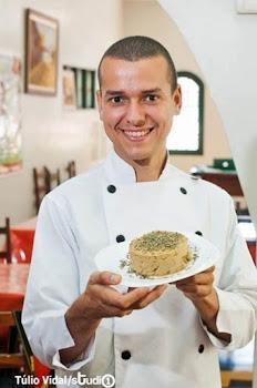 EDUARDO CORASSA