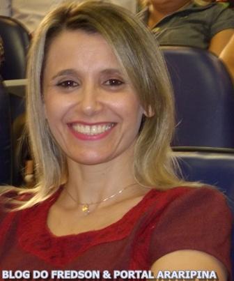 Maria Pereira de Andrade Nude Photos 39