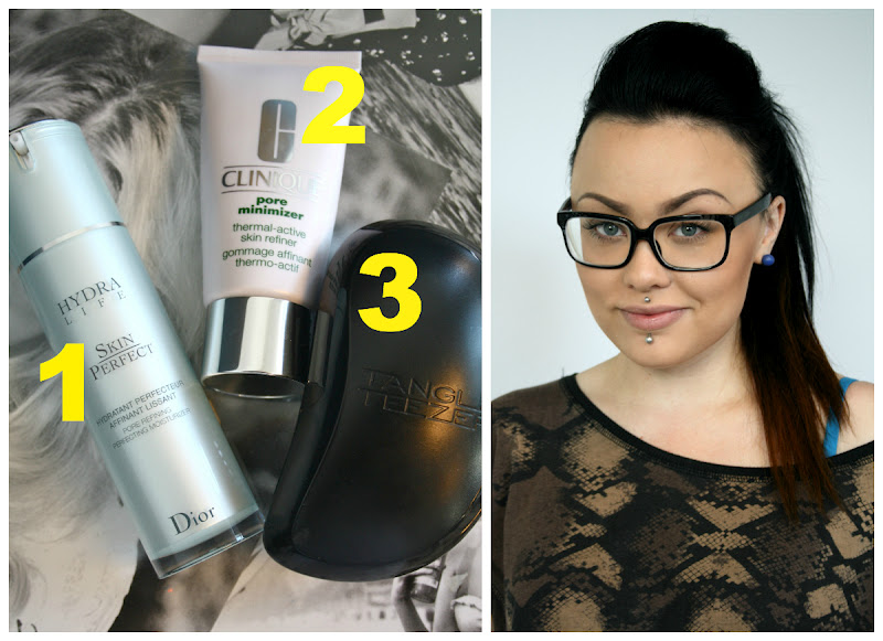 Beatissa  Our Favourite Beauty Products d8c3900dbc