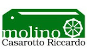 Molino Casarotto Riccardo