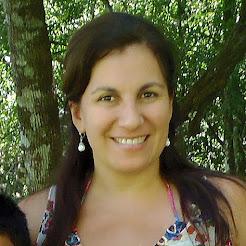 ING. FTAL. MARINA D'ANGELO
