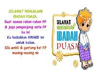 2820544487 fa07d003bb o Ucapan Selamat Puasa Ramadhan 1434 H 2013