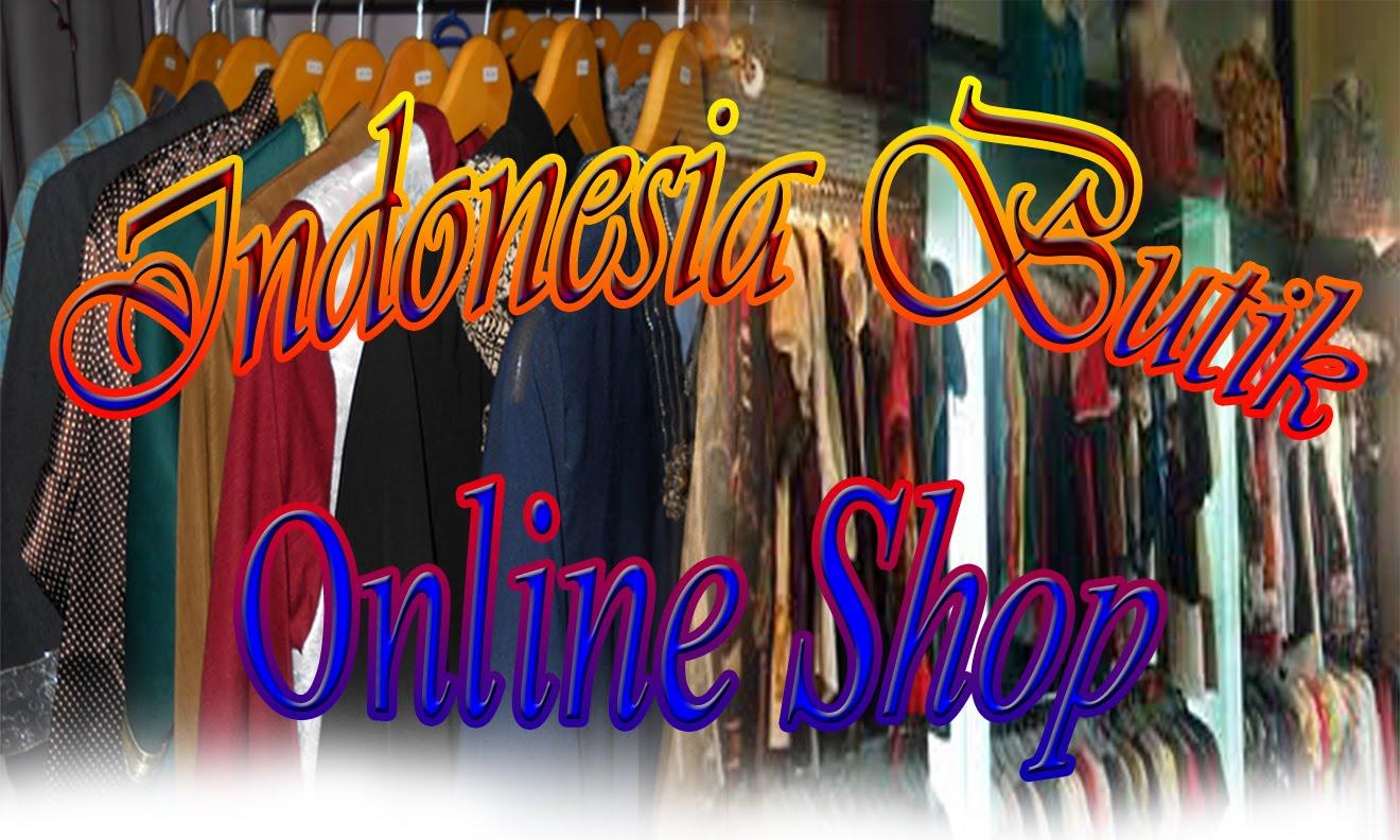 Toko Butik Online Indonesia Baju Gamis Kode Tqg 76