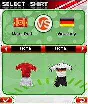 Real Football 2009 HD s60v2 s60v3