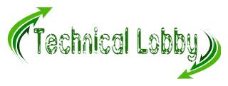 <b>Technical Lobby</b>