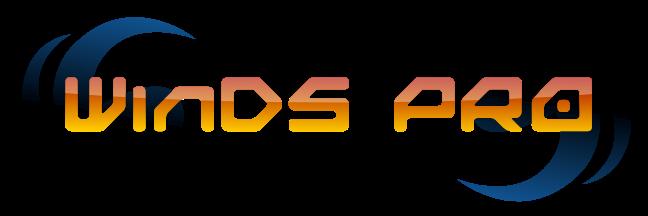 Emulador de Nintendo DS y Gameboy Advance & Color Logo