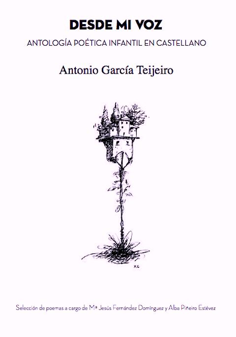 http://www.lapaginaescrita.com/wp-content/plugins/custom-content-library/magazine/libro04/desde-mi-voz_low.pdf