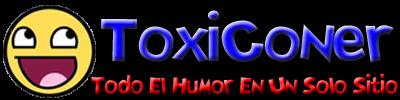 Toxiconer