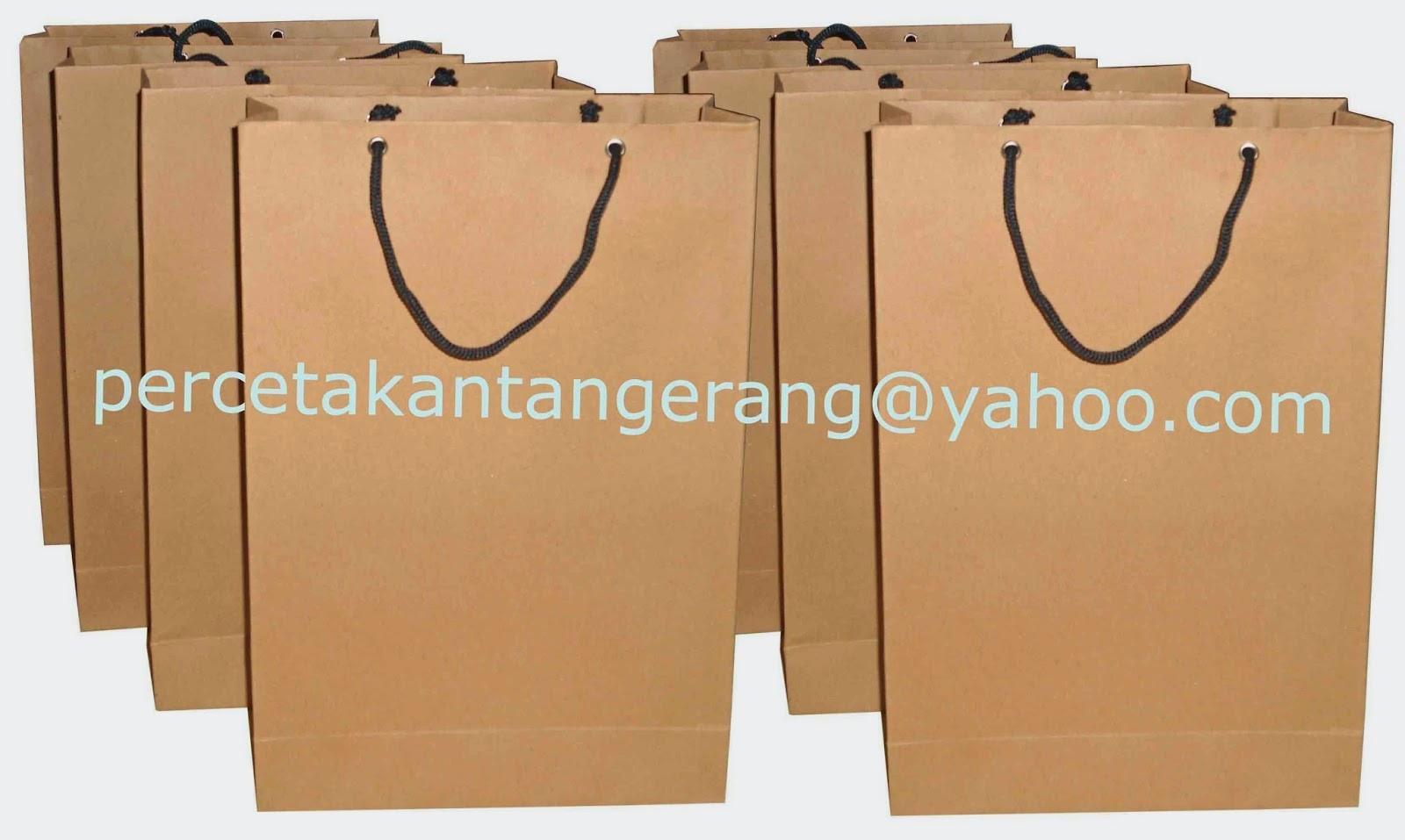 paper bag murah di jakarta