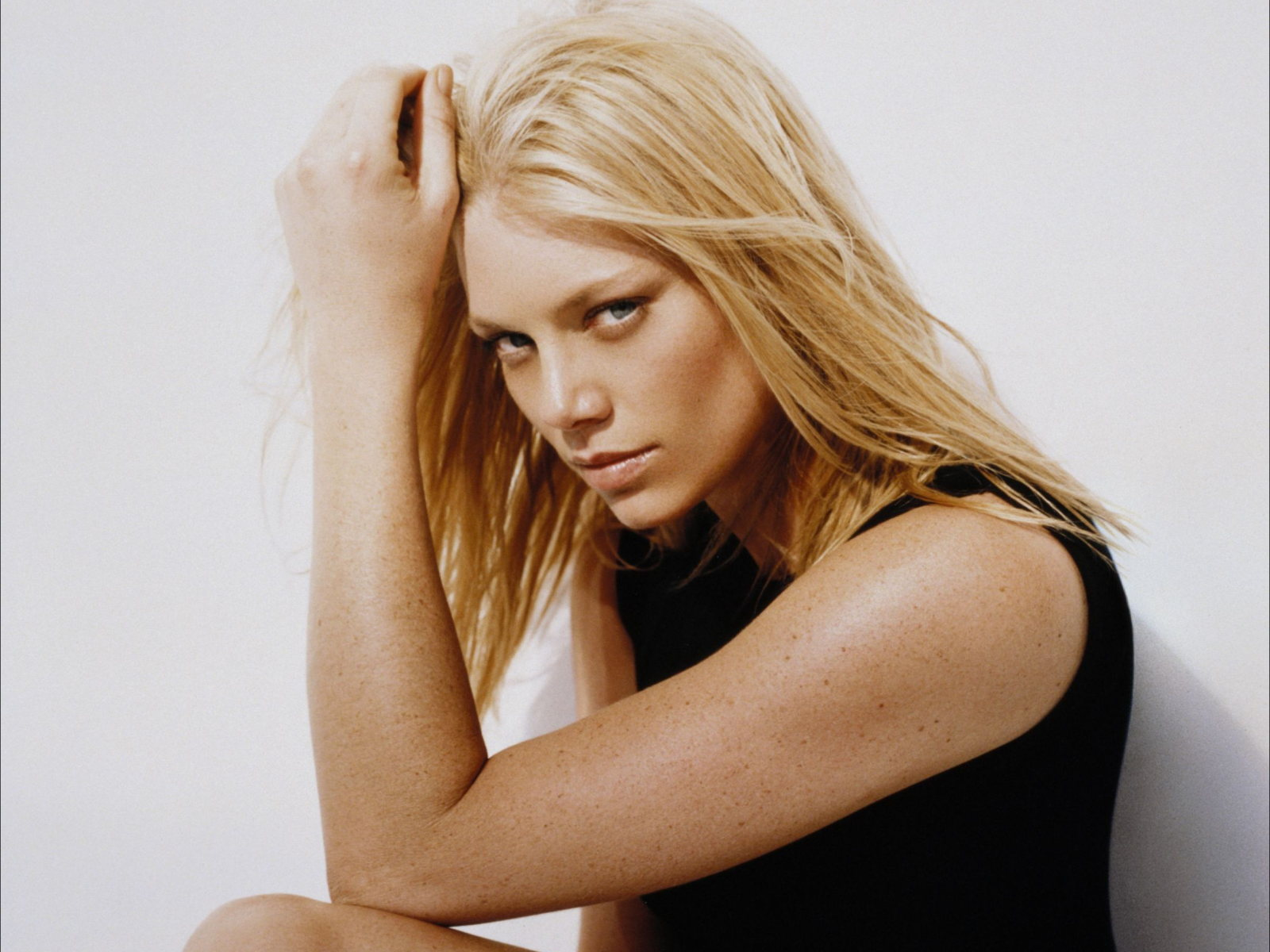 Hot Peta Wilson nudes (67 foto and video), Topless, Fappening, Selfie, swimsuit 2015