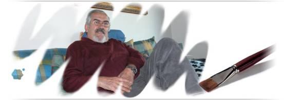Joan Juanola Molist