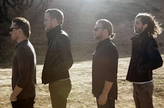 Lirik Lagu Imagine Dragons Demons Lyrics