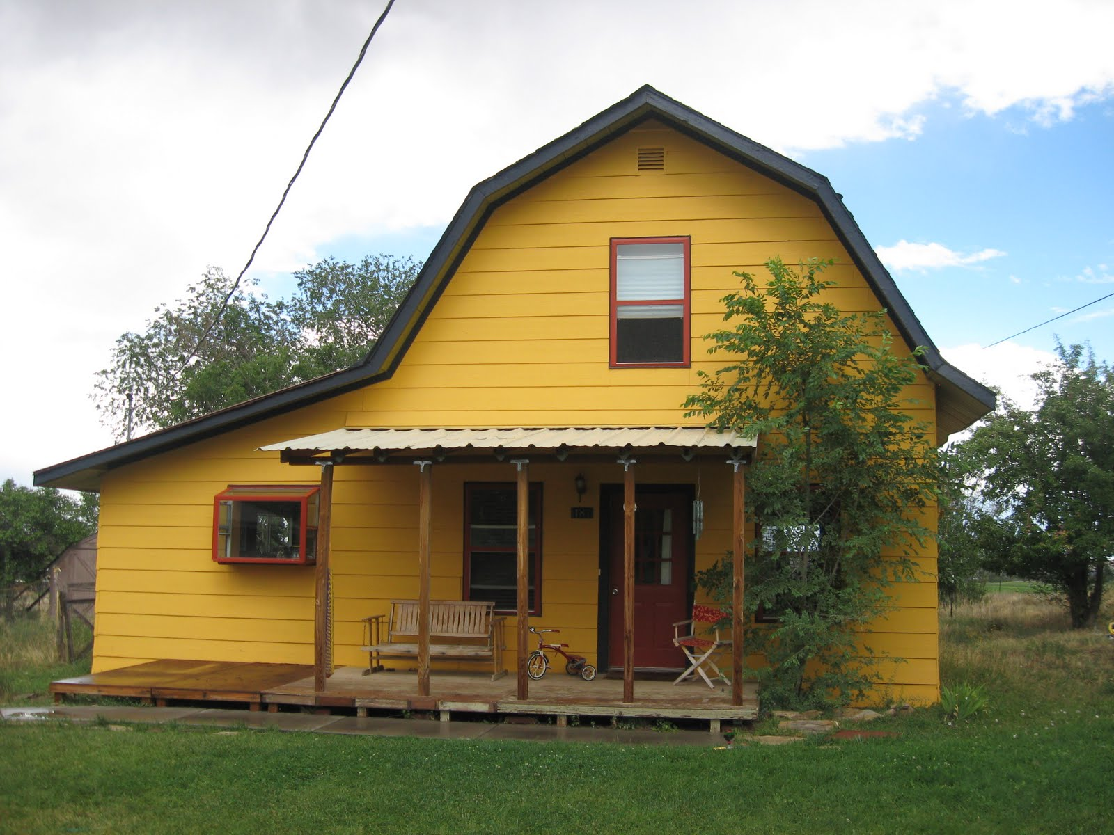 utah house for sale 1920 s barn home in monticello utah