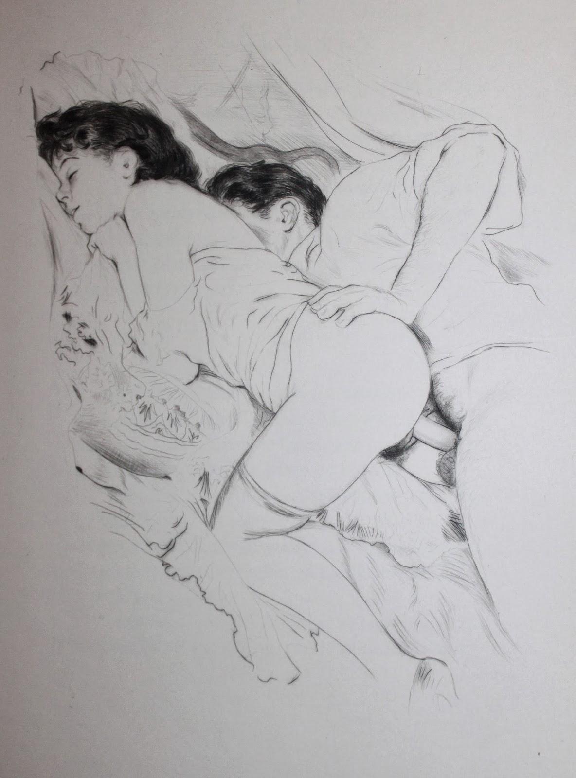 vidéos erotiques Sainte-Rose