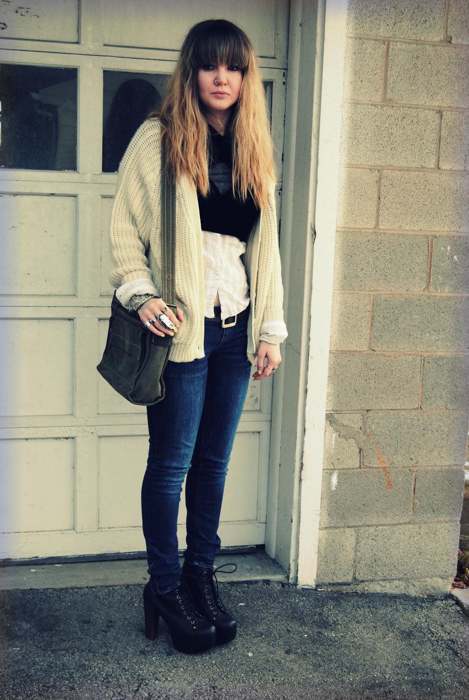 Tonya Harding Smoker >> Devorelebeaumonstre Com Pittsburgh Pa Fashion Personal Style