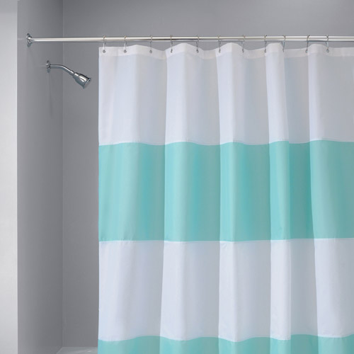 Shower Curtains Everything Turquoise Page 10